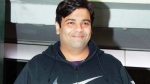Kiku Sharda On Actors Who Exited Kapil's Show And Did Other Shows Which Didn't Work