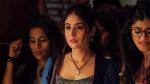 Tandav Actress Kritika Kamra Opens Up About Facing Discrimination For Being A TV Star