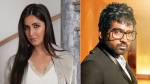 Katrina Kaif-Vijay Sethupathi's Film: Director Sriram Raghavan Has Something Unique In Store For Us