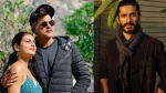 Anil Kapoor Teams Up With Son Harsh Varrdhan & Fatima Sana Shaikh; Details About The Mystery Project Revealed!