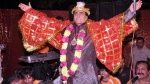Bhajan Singer Narendra Chanchal Passes Away; Daler Mehendi And Others Mourn His Demise