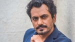 Nawazuddin Siddiqui On His Favourite On-Screen Character: My Likes And Dislikes Are Different