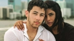 Priyanka Chopra Says She Reads Everything About Her And Nick On The Internet; 'I Just Don't React To It'
