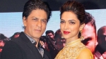 Deepika Padukone Breaks Her Silence On Shah Rukh Khan's Pathan; Confirms She Is Doing The Film