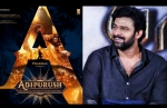 Adipurush: Om Raut-Prabhas To Come Up With A Brand New Update Tomorrow At 7.11 AM?