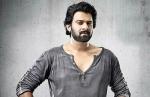 Salaar: Prabhas To Lock Horns With THIS Tamil Actor In The Prashanth Neel Directorial?
