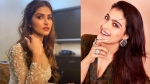 Pranutan Bahl Calls Aunt Kajol A 'Brilliant Actor'; Says 'I Have A Lot Of Respect For Her'