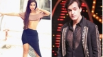 Yeh Rishta Kya Kehlata Hai: Priyamvada Kant To Play Mohsin Khan's Love Interest