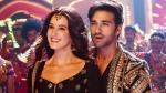 Katrina Kaif's Sister Isabelle Kaif To Romance Pulkit Samrat In Suswagatam Khushaamadeed