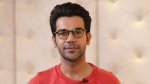 Rajkummar Rao Says He's An Actor Because Of Shah Rukh Khan; Calls Priyanka Chopra 'Phenomenal'