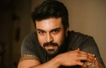 Ram Charan Opens Up About His Role In Acharya: It Is Not A Cameo But A Full Fledged Role