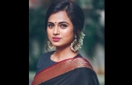 Bigg Boss Tamil 4: Ramya Pandian's Remuneration For The Show Will Make Your Jaws Drop