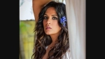 Richa Chadha On Working With #MeToo Accused Subhash Kapoor: I Don't Believe In Social Media Trials
