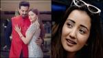 Bigg Boss 14: Roshmi Banik Calls Rubina Dilaik 'Shameless Aurat' For Blaming Hubby Abhinav Shukla