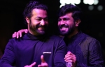 RRR: Pictures Of Ram Charan And Jr NTR From The Film's Climax Sequence Leaked On Social Media
