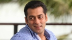 Blackbuck Poaching Case: Salman Khan Exempted By Jodhpur Court Again; Asked To Appear On February 6