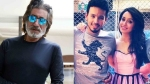 Shakti Kapoor Reacts To Shraddha-Rohan's Wedding Rumours; 'I Don't Know If They Are Serious About Each Other'