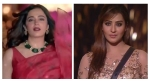 Bhabiji Ghar Par Hain: Shilpa Shinde Is All Praise For Nehha Pendse; Says She Will Watch The Show For Her
