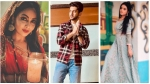 EXCLUSIVE! Republic Day Spl: Shubhangi Atre, Kunal Jaisingh & Others Recall Their Fondest Memories