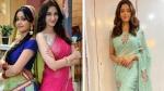 Bhabiji Ghar Par Hai: Shubhangi Reacts To Rumours Of Not Getting Along With Saumya & Nehha Pendse's Entry