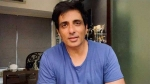 Sonu Sood Helps Cricketer Suresh Raina By Arranging Oxygen Cylinder For His COVID-19 Positive Aunt