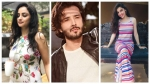 EXCLUSIVE! Republic Day Spl: Zaan Khan, Tushar, Madirakshi & Others Reveal What The Day Means To Them