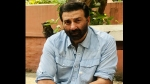 Red Fort Violence: Sunny Deol Says 'No Connection With Deep Sidhu' After Pictures Of Duo Go Viral
