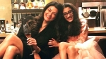 Sushmita Sen's Daughter Renee Sen On Being Compared To Her Mom: Those Shoes Are Too Big To Fill