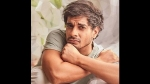 Tahir Raj Bhasin On Delay In Release Of Ranveer Singh's 83: It's Not A Film That Will Start Looking Old