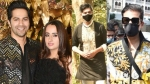 Varun Dhawan Weds Natasha Dalal: Karan Johar And Manish Malhotra Set To Attend The Ceremony!