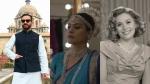 Here's What To Watch This Weekend On OTT Platforms: WandaVision, Tandav, Tribhanga & More