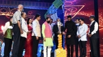 51st IFFI Kick Starts With Enthralling Cultural Performances To Celebrate The Joy Of Cinema