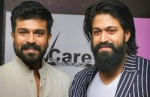 Yash To Join Hands With Ram Charan For Shankar's Project After KGF Chapter 2?