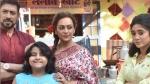 Yeh Rishta Kya Kehlata Hai: Hrishikesh Pandey To Play Shivangi Joshi's Father; Meet Sirat's Family