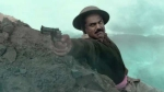 1962: The War In The Hills Web Series Review: Abhay Deol Honours The Indian Army's Sacrifice In The War Drama