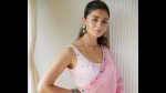 Gangubai Kathiawadi: Alia Bhatt To Lend Her Voice For A Song, Sanjay Leela Bhansali To Compose It