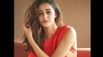 Ananya Panday Has Been Attending Her Dance Classes Regularly For This Reason