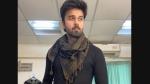 Balika Vadhu's Avinash Mukherjee To Play Lead Role In Sasural Simar Ka 2; Here's When The Show Might Go On-Air