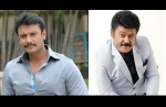 Darshan Apologises To Jaggesh On Behalf Of His Fans; Says, 'He Is Our Senior And We Should Respect Him'