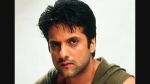 Fardeen Khan To Make His Comeback In Bollywood With Anees Bazmee's No Entry Sequel?