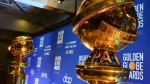 Golden Globes 2021: Where And When To Catch The First Awards Of The Season