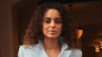 Kangana Ranaut Takes A Jibe At Hrithik Roshan In Latest Tweet; Claims He Has Not Moved On Yet
