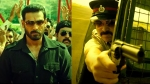 Mumbai Saga Teaser: Emraan And John Take Us Back To The Times When Violence Ruled The Streets Of Bombay