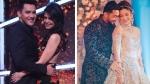 Nach Baliye 10: Aditya Narayan-Shweta Agarwal & Gauahar Khan-Zaid Darbar To Participate?