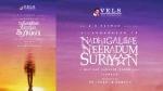 Nadhigalilae Neeradum Suriyan: The Silambarasan-Gautham Menon Project Gets A Title