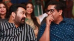 Ram Is A Realistic Mass Film; Jeethu Joseph Opens Up About The Mohanlal Starrer