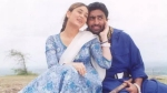 When Kareena Kapoor Khan Said That Abhishek Bachchan Is Going To Be Better Than His Father Amitabh Bachchan!
