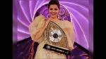 Bigg Boss 14 Winner Rubina Dilaik Dancing To Roach Killa's 'Rubina Anthem' Is A Treat For All Rubiholics