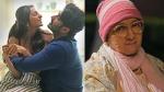 Arjun Kapoor, Rakul Preet Singh And Neena Gupta's Sardar Ka Grandson To Release On Netflix; See First Look