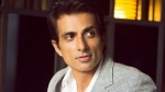 Sonu Sood Warns Netizens Against Fake Loans Given Under His Foundation Name, Files Case In UP & Mumbai